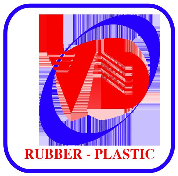Công Ty Sản Xuất Cao Su Nhựa Vĩnh Đức